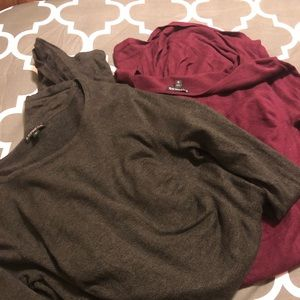 Express Sweater Dress Bundle